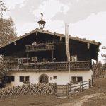 Heimatmuseum-Gererhof-c-Bernhard-Ponemayr