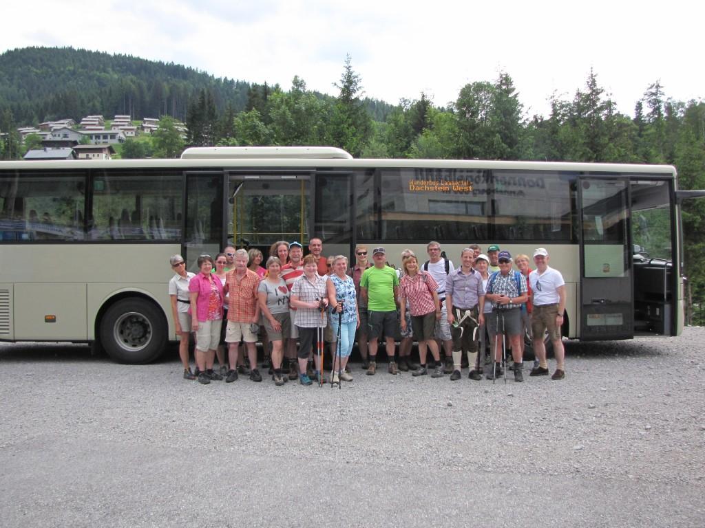 Wanderbus3