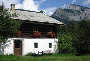 Altes-Bauernhaus-Bärhof-(c)Haigermoser