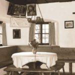 Heimatmuseum-Gererhof-Stube-c-Bernhard-Ponemayr