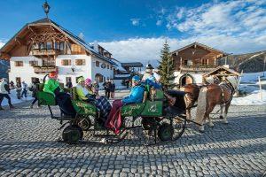 Pferdeschlittenfahrt-zum-Winterstellgut-(c)TVB-Annaberg-Lungötz