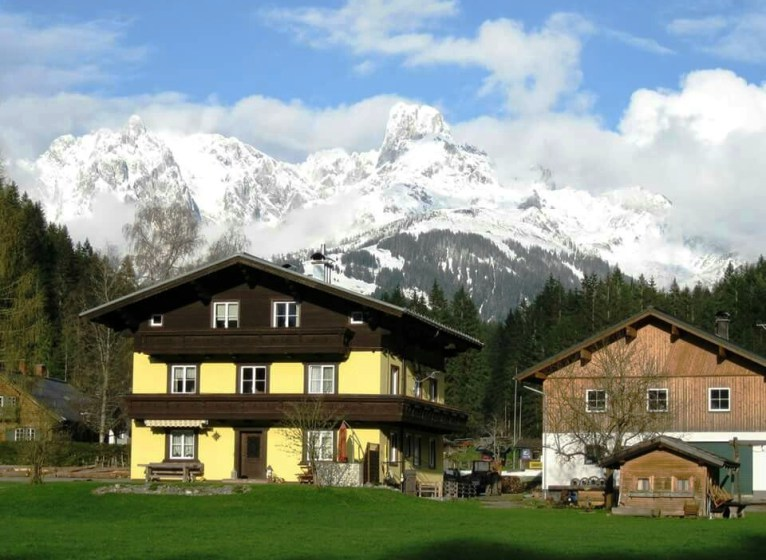 Sauschneiderhof-(c)Pomberger